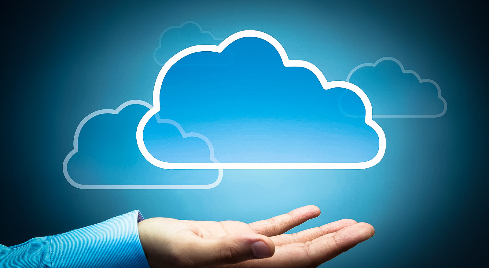 Cloud automation solution for a leading IT managed services company