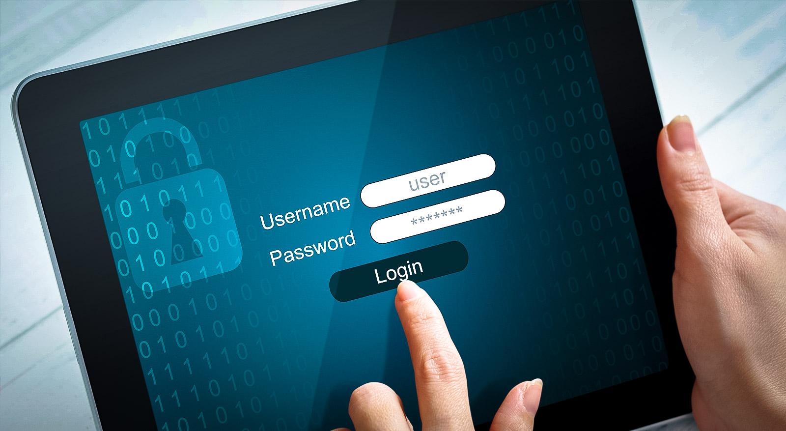 Data Asset Register towards GDPR compliance