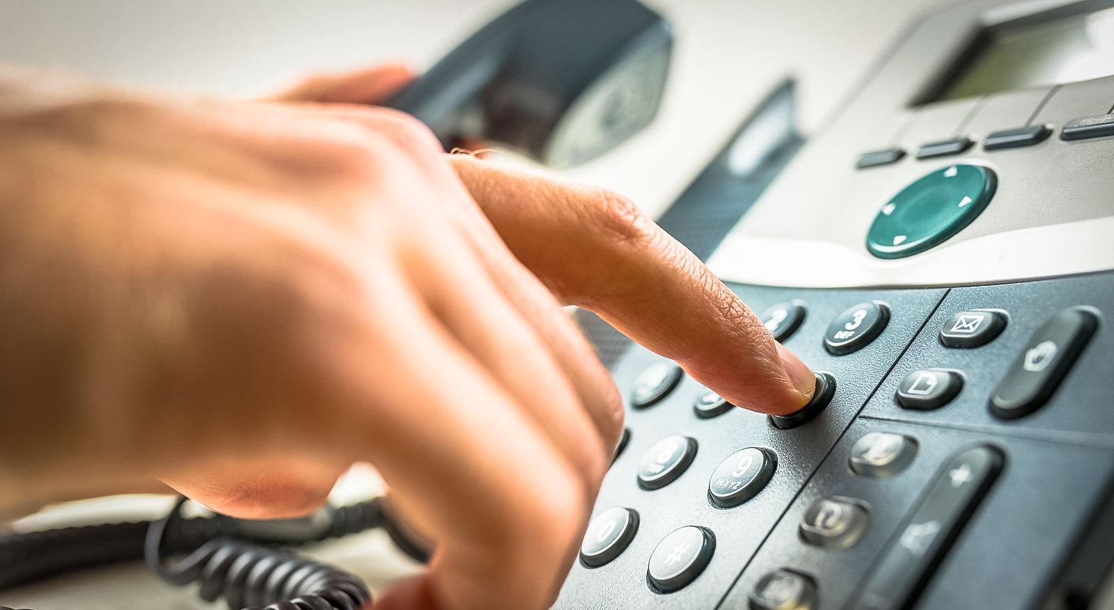 Driving telecom savings from market aggregation